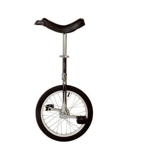 """Unicycle egykerekű monocikli """"Only One"""""""