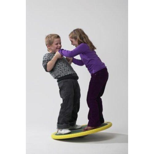 Maxi Trimm-Top  75 cm egyensúlyozó korong