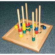 Pertra játékos doboz 1