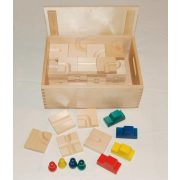 Pertra játékos doboz 2