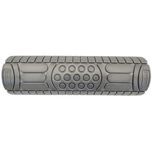 Capetan®   Hosszított SMR henger, masszázshenger (14x45cm, ellenálló EVA felülettel)