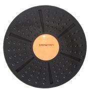 Capetan®   Egyensúlyozó korong, egyensúlyozó talp (40cm)
