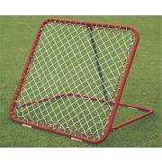 Capetan Mini Super | Lövőfal (1,2x1,2m, porszórt felület, állítható dőlésszög, kültéri és beltéri használatra)