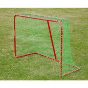 Hockey kapu (club kivitel, 185x128x60 cm)