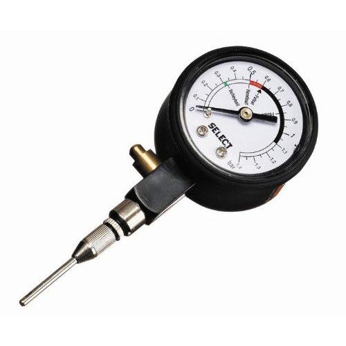 Gala   Labda analóg  nyomásmérő manometer
