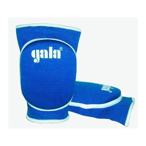 Gala   Párnázott térdvédő (M-es méret)