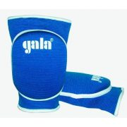 Gala | Párnázott térdvédő (L-es méret)