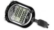 Időmérő - Eredményjelző - Stopper