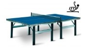 Verseny pingpong asztal