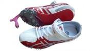 Szöges cipők